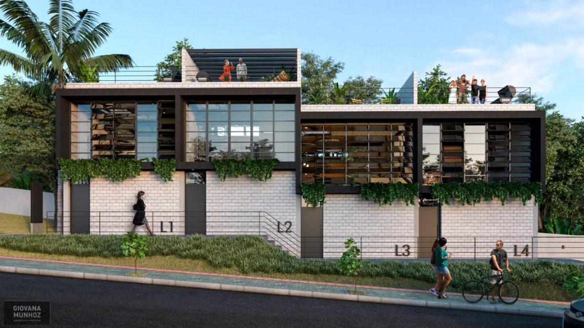 Lofts: vale a pena investir nesta tendência arquitetônica